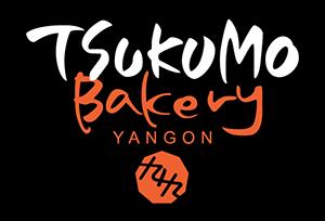 TSUKUMO Bakery