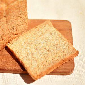 Graham Bread (Full Size)