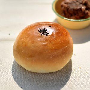 Redbean Bread (AN-PAN)